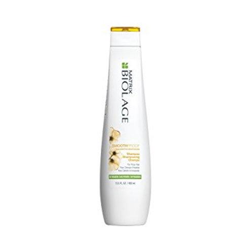SmoothProof Shampoo