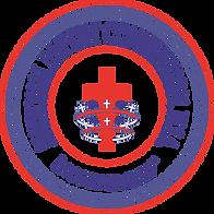 NBC USA logo.png
