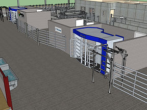 DeLaval sample layout 19.jpg