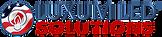 Luxum LED logo