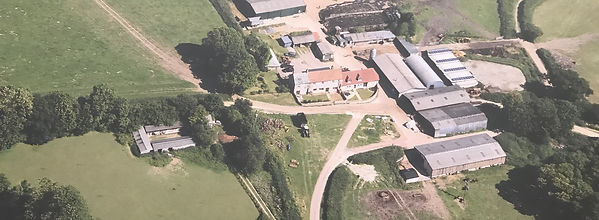 Holditch Court Farm