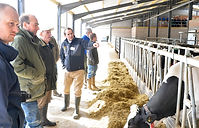 CowPlan - farm presentation