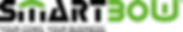 Smartbow eartag logo