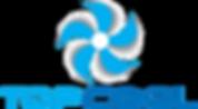 TopCool fans logo