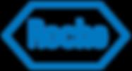 2000px-Roche_Logo.svg.png