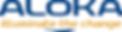 Aloka_Logo.png