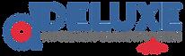 ddc-logo_edited.png