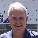 David Van Etten
