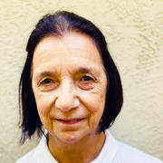 Rita Iorfida