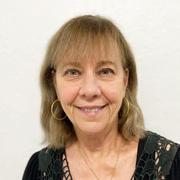 Denise Zetterbaum