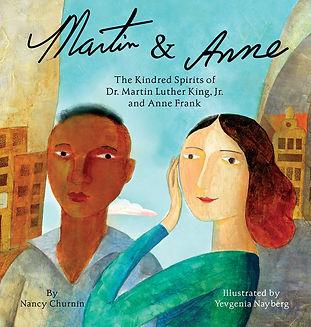thumbnail_Martin & Anne.jpg