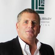 Adam Lyon