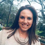 Lisa Spiegler