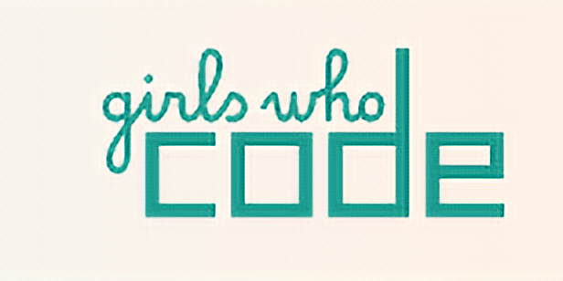 Girls Who Code Grades 6-12