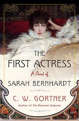 first_actress.jpeg