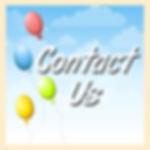 Contact Us GOOD.jpg