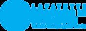 LPIE logo blue.png