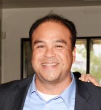 Julio Dolorico