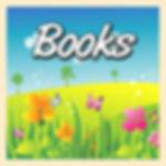Books 2-11-16 copy.jpg