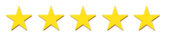 5-stars-transparent-png-5 copy.png