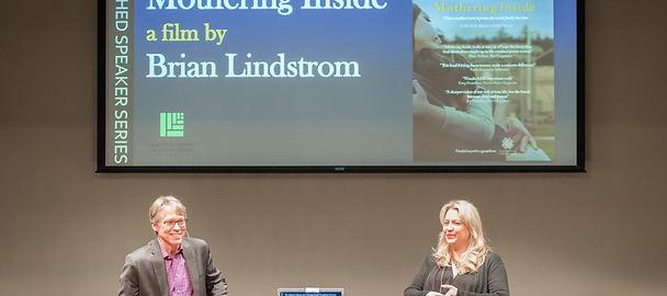 LLLCF-Brian-Lindstron-Mothering-Inside-0