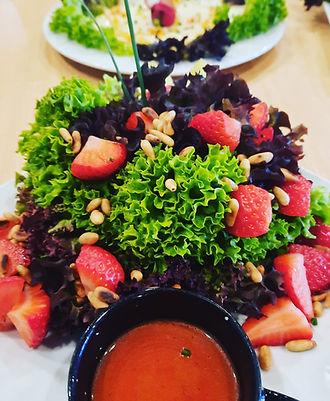 ErdbeerSalat.jpg