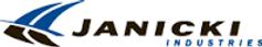 Janicki Industries logo
