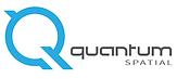 Quantum Spatial logo