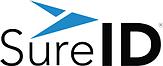SureID logo