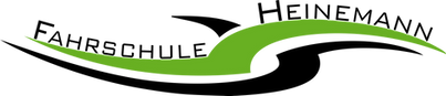 Logo_Heinmann_gruÌ__nschwarz.png
