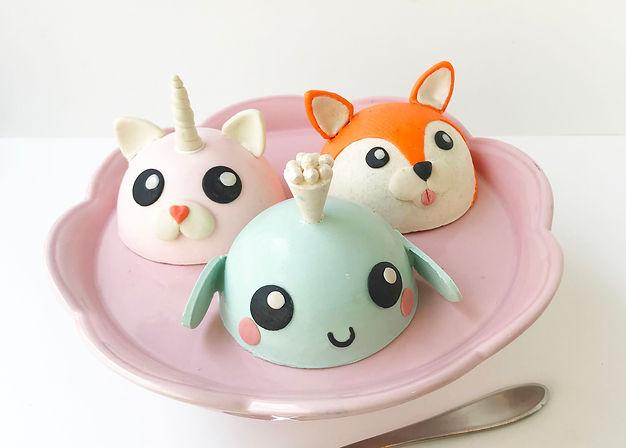 cakebomb2.jpg