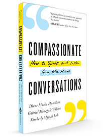 Compassionate Conversations_Border.jpg