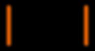 penguin-random-house-logo-png.png