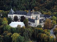 UBI Luxembourg castle 1.jpg