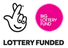 Transparent Big Lottery Fund logo_0.png