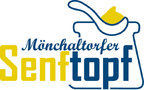 Senftopf_LogoKurven.jpg