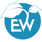 cropped-einfach-weniger-logo-square-icon-300x300.png