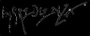 logo-14f3c744451ac935b0abce6c04307501.png