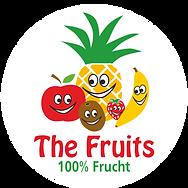 https___www.the-fruits.ch_catc3_Nachfuellpackungen-beutel-standart-3.html-4.png