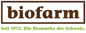 biofarm_since_logo_300px.png