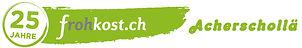 Logo_25_Jubilaeum_frohkost_Startseite_.jpg