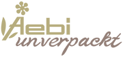 Aebi_unverpackt_Logo_1.png
