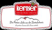 kernser_logo.png