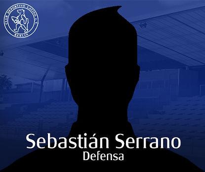 SebastianSerrano_DEF.jpg