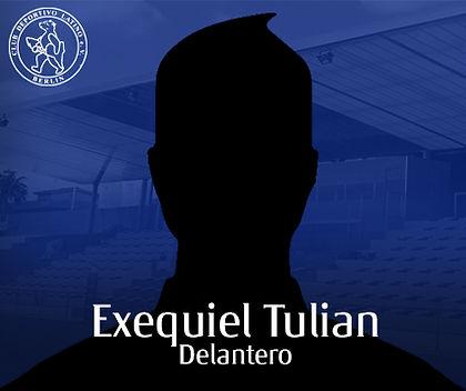 ExequielTulian_DEL.jpg