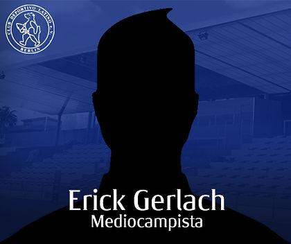 ErickGerlach_MED.jpg