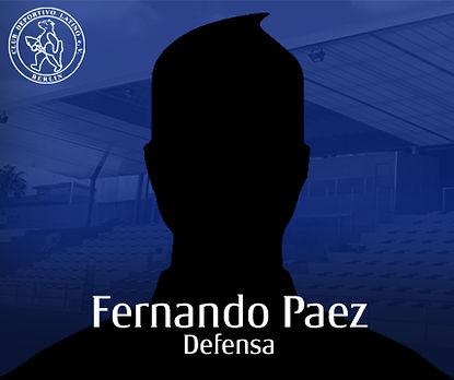 FernandoPaez_DEF.jpg