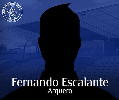 FernandoEscalante_ARQ.jpg