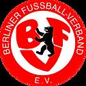 1200px-Berliner_Fussballverband.svg.png
