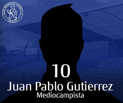 JuanPablo_Gutierrez.jpg